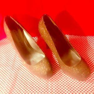 Madden girl heels .